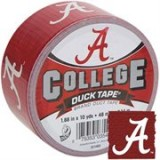 Fanatics Duck Tape